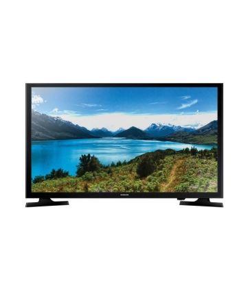 Televizor LED SAMSUNG 32 J 4000, 80 cm, HD, USB, HDMI, Negru