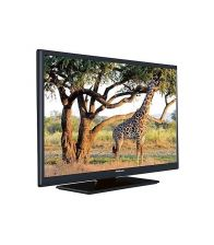 Televizor LED FINLUX 24F160, 61cm, HD ready