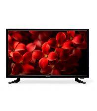 Televizor LED ARIELLI 2488HD, 60 cm, HD ready, Negru