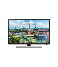 LED TV SAMSUNG 32 J 4100
