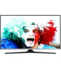 Televizor LED SAMSUNG 40J5100, 101 cm, Full HD, Negru