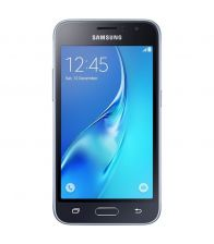 Telefon mobil SAMSUNG Galaxy J1 (2016), 8GB, 4G, Black