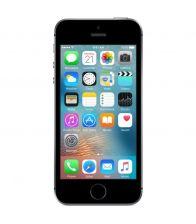 Telefon mobil APPLE iPhone SE, 16GB, 4G, Space Gray