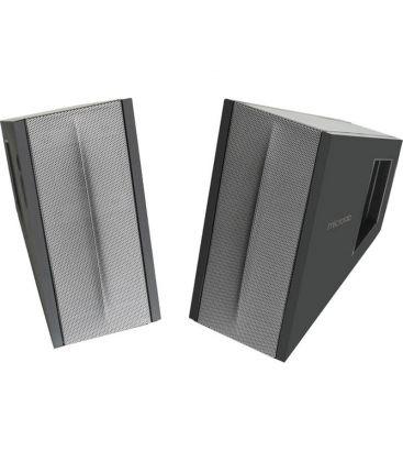 BOXE PC MICROLAB FC10