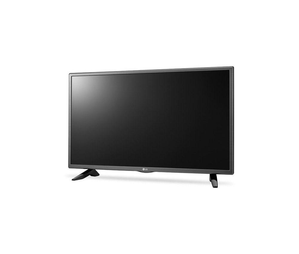 televizor led lg smart tv 32lh570u. Black Bedroom Furniture Sets. Home Design Ideas