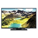 Televizor LED FINLUX 32F160/274, 81 cm, HD Ready