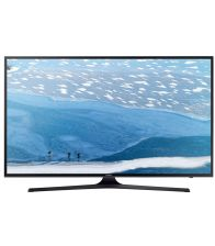 Televizor LED Smart SAMSUNG 40KU6072, 101 cm, 4K Ultra HD
